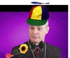 archbishop - net