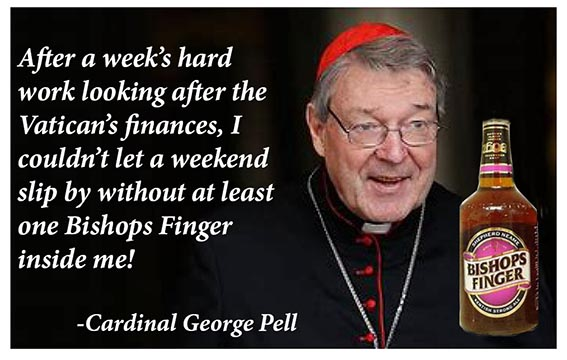 bishops finger panel ONE- net.jpg