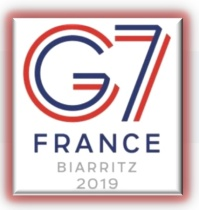 g7logo