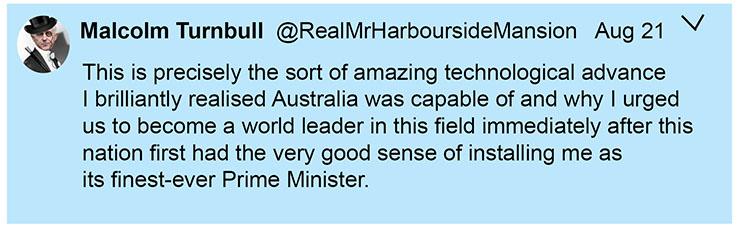 turnbull email - net.jpg