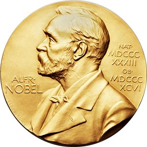 AIRI-nobel-prize-image