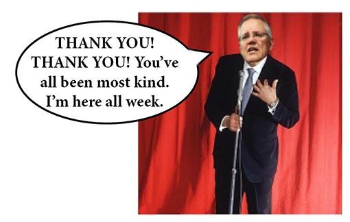 comedian scott panel ELEVEN - net.jpg
