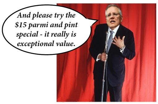 comedian scott panel TWELVE - net.jpg
