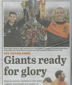 giants ready for glory- net.jpg