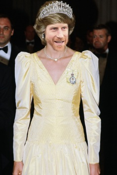 harrygown