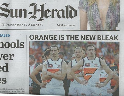orange is new bleak- net.jpg