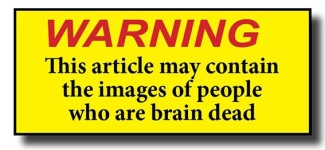 warning - net.jpg