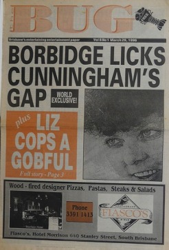 cover - borbidge licks cunninghams gapNEW - net.jpg