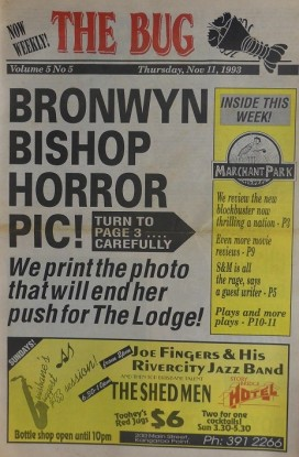 cover - bronwyn bishop horror pix.jpg