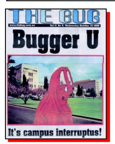 cover - bugger U - net.jpg