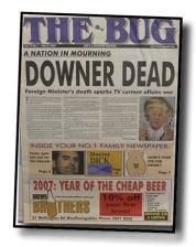 cover - downer dead net.jpg