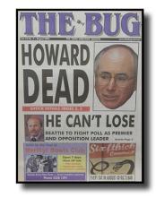 cover - howard dead net.jpg