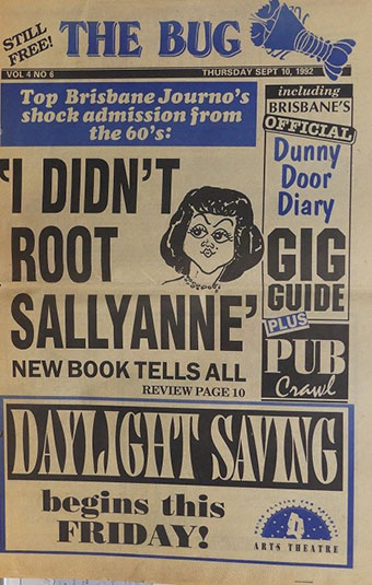 cover - i didn't root sallyanne issue - net.jpg