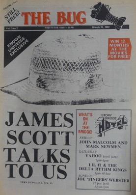cover - james scott talks to us.jpg