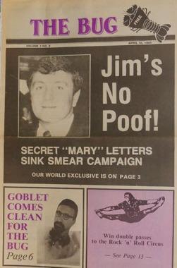 cover - jim's no poof - net.jpg