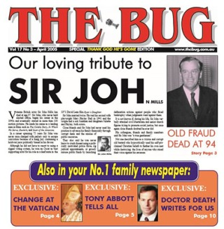cover - our tribute to john mills - net.jpg