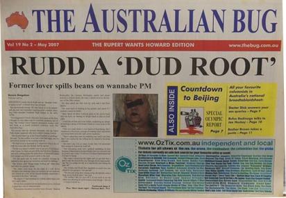 cover - rudd a dud root - net.jpg