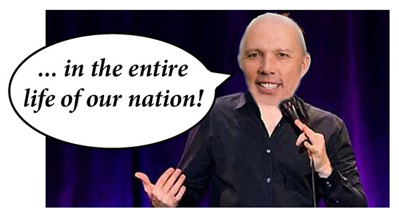 dutton as standup panel 10 - net.jpg