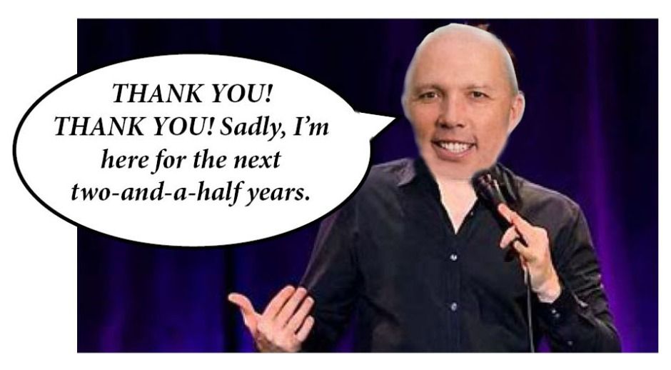 dutton as standup panel 11.jpg