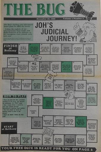 joh's judicial journey - net.jpg