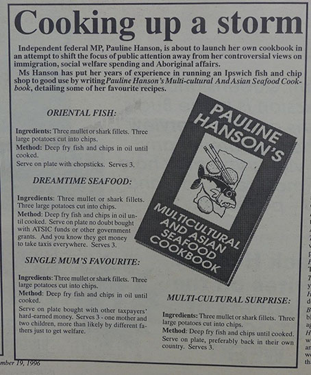 pauline's seafood cookbook - net.jpg