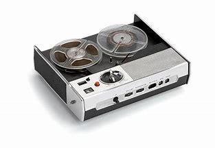 tape recorder.jpg