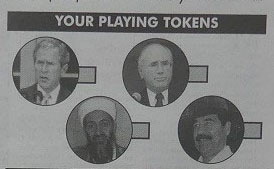 towers of power icons- tokens - net.jpg