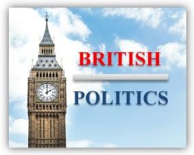 UK POL DINKUS