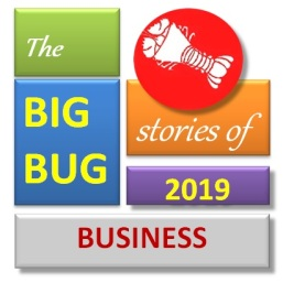2019stories business