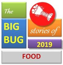 2019stories food