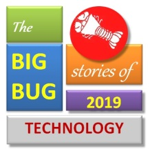 2019stories technology