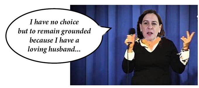 di freckles comedian panel 4 - net.jpg
