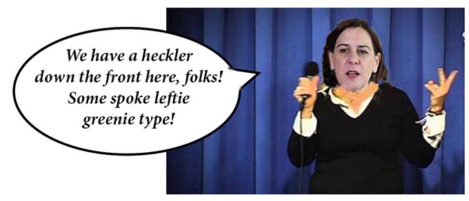 di freckles comedian panel 9 - net.jpg