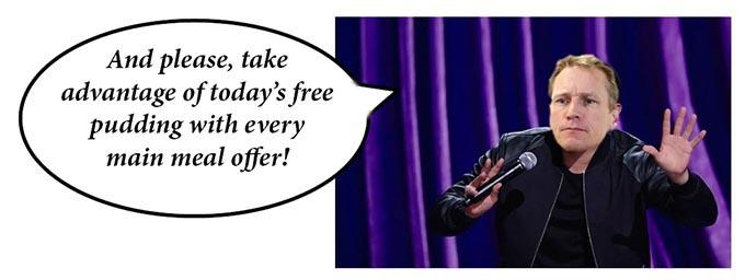 probyn as comedian panel 14 - net.jpg
