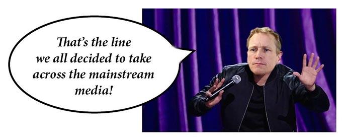 probyn as comedian panel 2 - net.jpg
