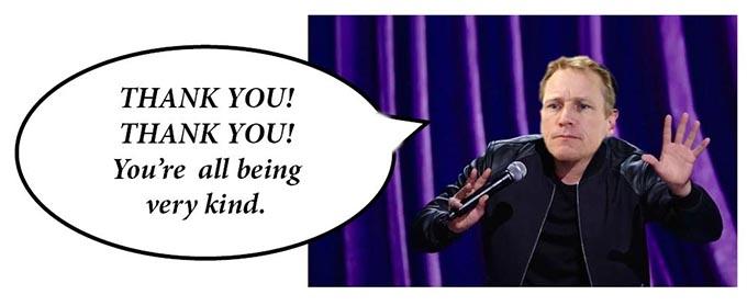 probyn as comedian panel 4 - net.jpg