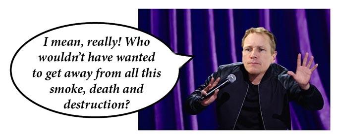 probyn as comedian panel 4a - net.jpg