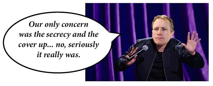 probyn as comedian panel 5 - net.jpg