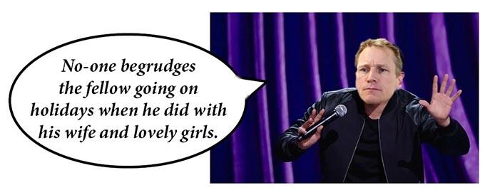 probyn as comedian panel 5a - net.jpg