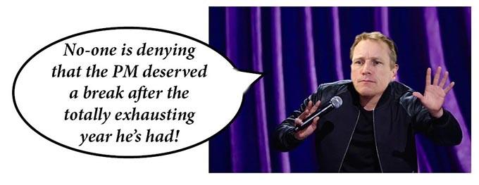 probyn as comedian panel 6 - net.jpg