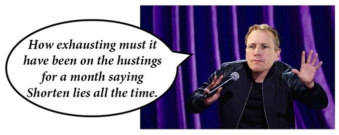 probyn as comedian panel 7 - net.jpg