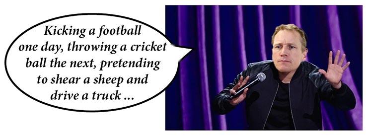 probyn as comedian panel 8 - net.jpg