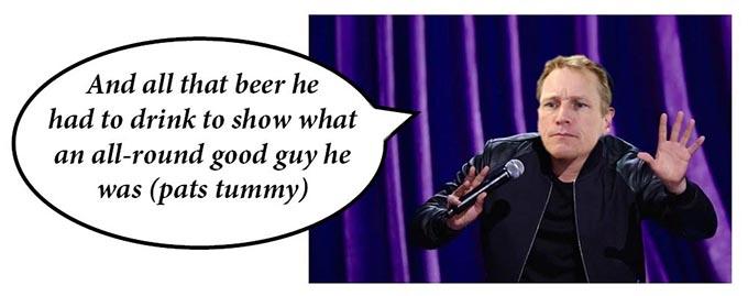 probyn as comedian panel 8a.jpg