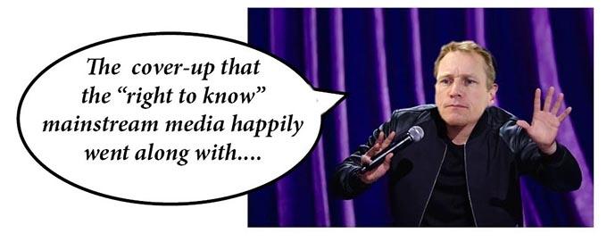 probyn as comedian panel coverup - net.jpg