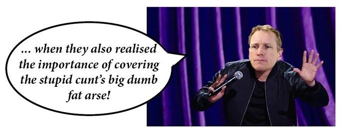 probyn as comedian panel coverup2 - net.jpg