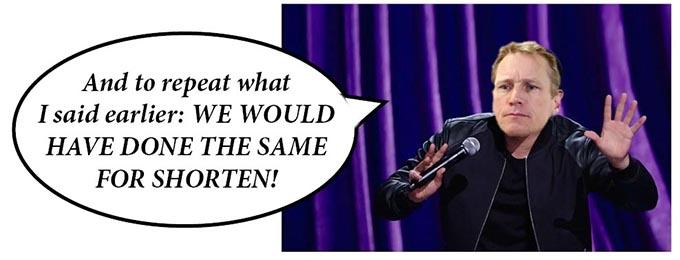 probyn as comedian panel coverup3 - net.jpg