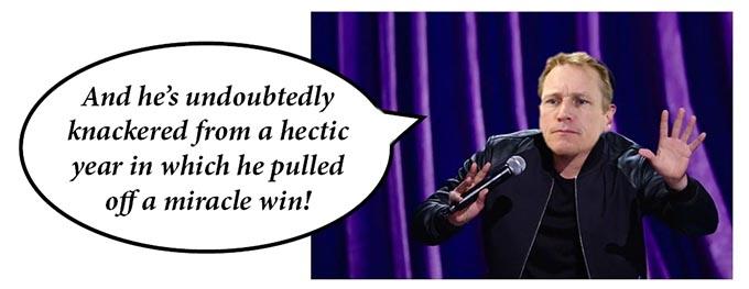 probyn as comedian panel knackered - net.jpg