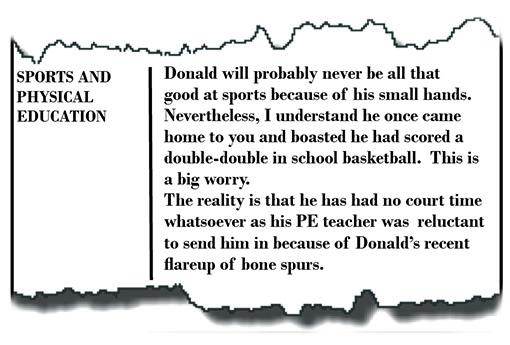 student reports - donald sports - net.jpg
