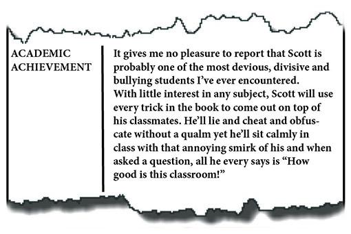 student reports - scott academic- net.jpg