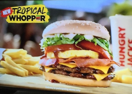 tropical whopper net.jpg